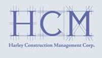 Harley Construction Management Corp